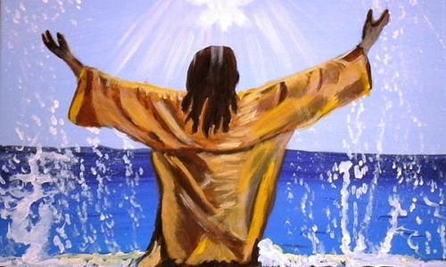 jesus-baptism-